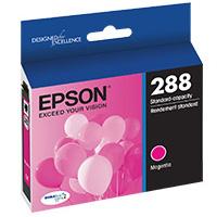 Epson T288320 Inkjet Cartridge