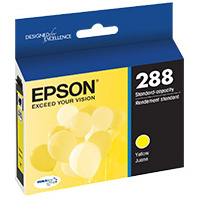 Epson T288420 Inkjet Cartridge