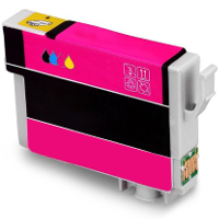 Remanufactured Epson T288XL320 Magenta Inkjet Cartridge