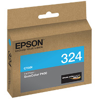 Epson T324220 Inkjet Cartridge