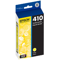 Epson T410420 Inkjet Cartridge