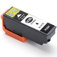 Remanufactured Epson T410XL020 Black Inkjet Cartridge