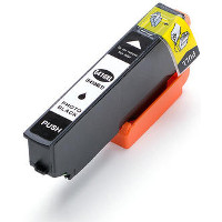 Epson T410XL120 Remanufactured Inkjet Cartridge