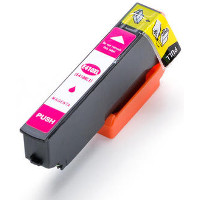 Remanufactured Epson T410XL320 Magenta Inkjet Cartridge