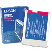 Epson T462011 Magenta Inkjet Cartridge