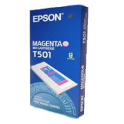 Epson T501011 InkJet Cartridge