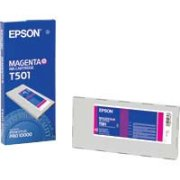 Epson T501201 InkJet Cartridge