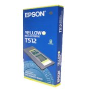 Epson T512011 InkJet Cartridge