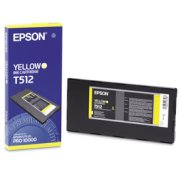 Epson T512201 InkJet Cartridge