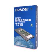 Epson T515011 InkJet Cartridge