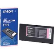 Epson T515201 InkJet Cartridge