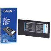 Epson T516201 InkJet Cartridge