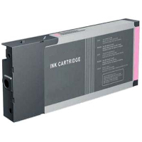 Epson T544300 Remanufactured InkJet Cartridge