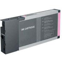 Epson T544600 Remanufactured InkJet Cartridge