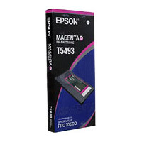 Epson T549300 InkJet Cartridge