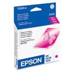 Epson T559320 InkJet Cartridge