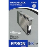 Epson T564100 InkJet Cartridge