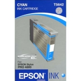 Epson T564200 InkJet Cartridge