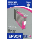 Epson T564300 InkJet Cartridge