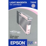 Epson T564600 InkJet Cartridge