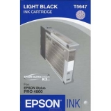 Epson T564700 InkJet Cartridge