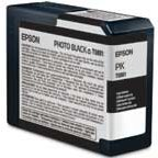 Epson T580100 InkJet Cartridge
