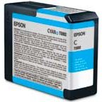 Epson T580200 InkJet Cartridge