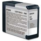 Epson T580700 InkJet Cartridge