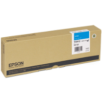Epson T591200 InkJet Cartridge