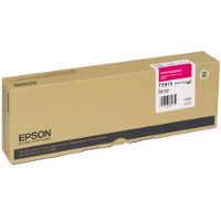 Epson T591300 InkJet Cartridge