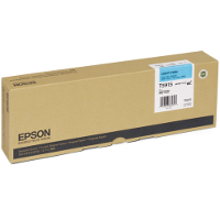Epson T591500 InkJet Cartridge