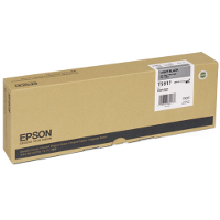 Epson T591700 InkJet Cartridge