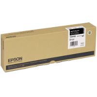 Epson T591800 InkJet Cartridge