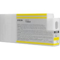 Epson T596400 InkJet Cartridge