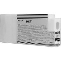 Epson T596800 InkJet Cartridge
