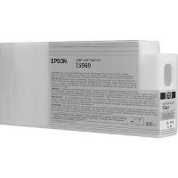 Epson T596900 InkJet Cartridge