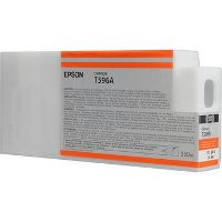 Epson T596A00 InkJet Cartridge