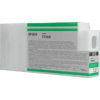 Epson T596B00 InkJet Cartridge