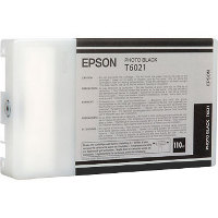 Epson T602100 InkJet Cartridge