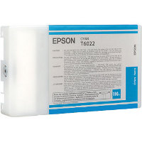 Epson T602200 InkJet Cartridge