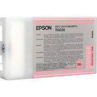 Epson T602600 InkJet Cartridge