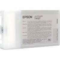 Epson T602700 InkJet Cartridge