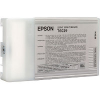 Epson T602900 InkJet Cartridge