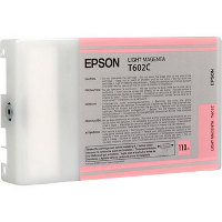 Epson T602C00 InkJet Cartridge