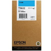 Epson T603200 InkJet Cartridge