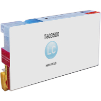 Epson T603500 Remanufactured InkJet Cartridge