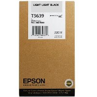 Epson T603900 InkJet Cartridge
