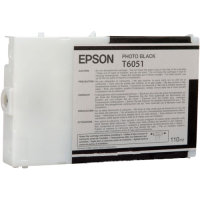 Epson T605100 InkJet Cartridge