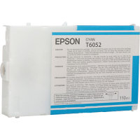 Epson T605200 InkJet Cartridge