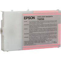 Epson T605600 InkJet Cartridge